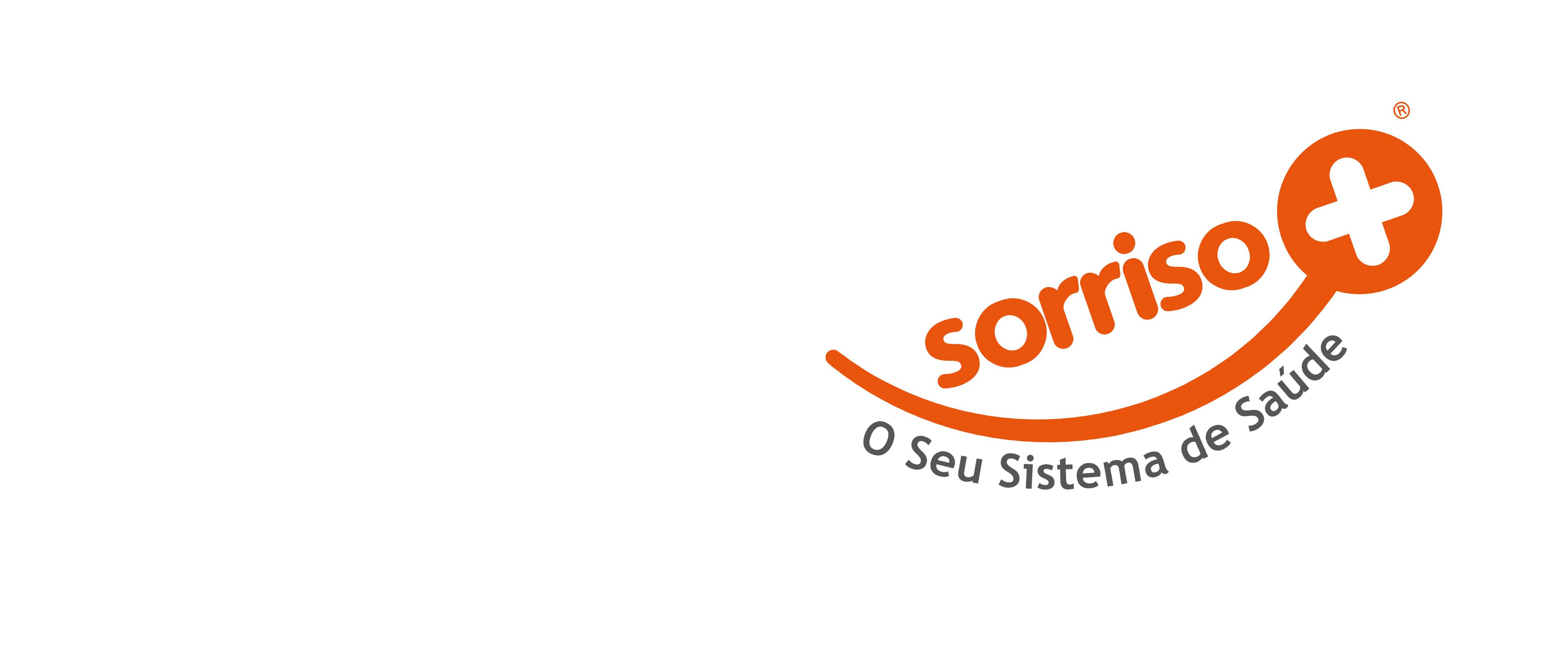 sorriso +