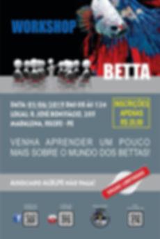 Banner ACBLPE_Paestras_80 x 120cm_Junho2