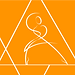 logo_acontretemps_new.png
