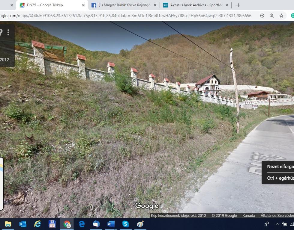 Google távlati balról.jpg