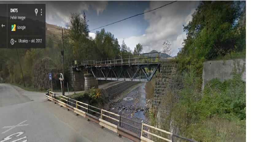 Railway Bridge.png