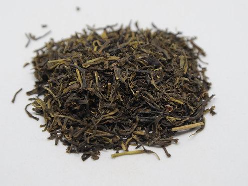 rwanda rukeri green tea