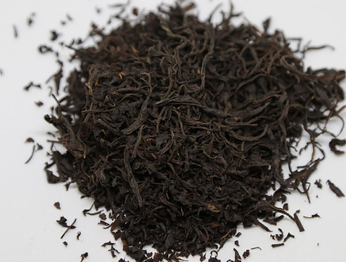 black tea 1st flush chunbo dawon