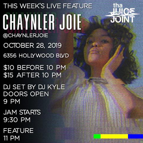 Chaynler-Joie-TJJ-flyer.JPG