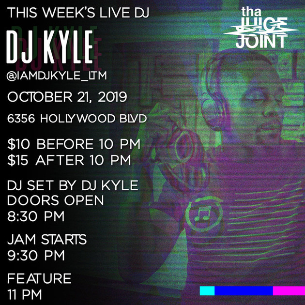 DJ-Kyle-TJJ-flyer.JPG