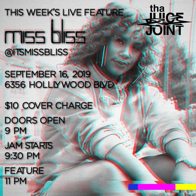 Miss-Bliss-TJJ-flyer.JPG