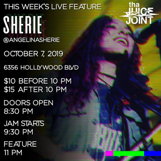 Sherie-TJJ-flyer 2.JPG