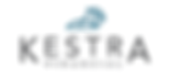 Kestra Financial Logo
