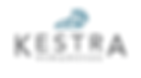 Kestra Financial Logo