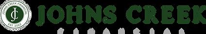 Johns Creek Financial