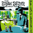 The Bryan Setzer Orchestra - The Dirty Boogie