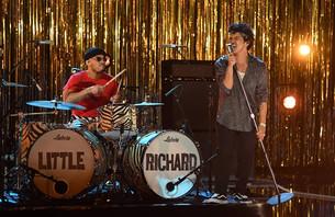 Lo que los Grammy nos dejó