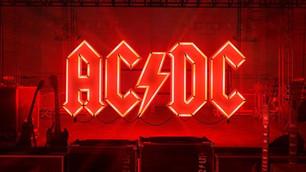 """Así suena """"Power Up"""", lo nuevo de AC/DC"""