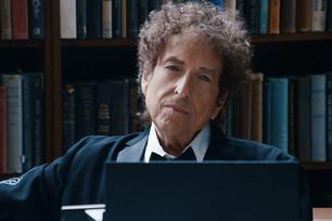Bob Dylan enfrenta una demanda de $ 7.25 millones después de vender el catálogo a Universal Music