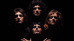 Coronavirus Rhapsody, la divertida versión del clásico de Queen