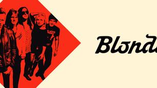 Blondie estrena nueva canción