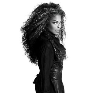 "Janet Jackson estrena ""Damn Baby"""