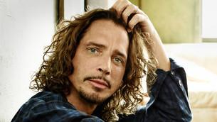 Chris Cornell agregó un show en Buenos Aires