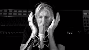 Roger Waters estrena 'Vera' y 'Bring the Boys Back Home' en versión cuarentena