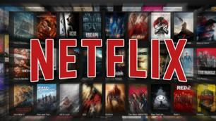 Mirá los estrenos de Netflix para noviembre