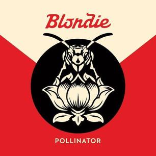 Blondie estrenó su nuevo álbum