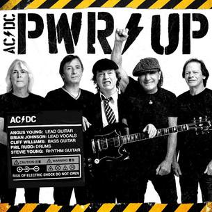 AC/DC confirma la formación de su regreso