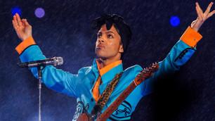 Las Memorias de Prince.