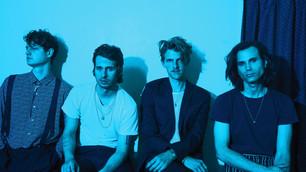 Foster The People adelanta nuevo álbum