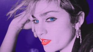 """""""Locos por Madonna"""", el nuevo documental de la CNN en Español"""