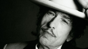 'My One and Only Love' de Bob Dylan