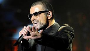 Falleció George Michael, ex cantante de Wham! a los 53 años
