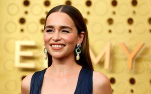Emilia Clarke podría ser la primera James Bond femenina