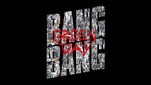 Green Day asalta un banco en su nuevo video