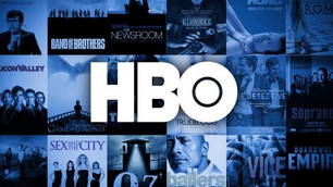 HBO libera contenidos sin costo para ver en cuarentena