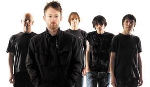 Radiohead reeditará toda su discrografia