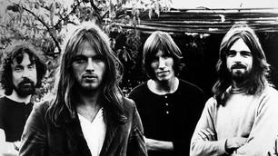 Se reeditarán dos discos de Pink Floyd.