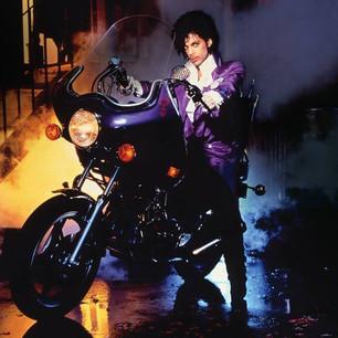 """Escuchá la versión original de """"Nothing Compares 2 U"""" de Prince"""