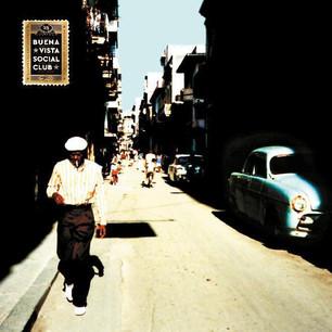 Buena Vista Social Club nos anticipa su álbum aniversario con una canción inédita