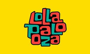 Se confirmaron los sideshows del Lollapalooza 2020