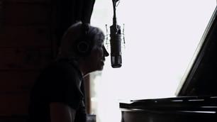 Nuevo vídeo de Roger Waters