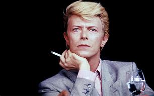 La BBC estrenará David Bowie: The Last Five Years