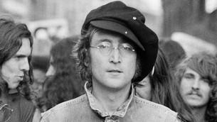 Un día como hoy en 1975 se publicaba el sexto álbum de John Lennon