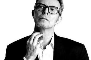 'No Plan', vídeo y EP de David Bowie