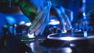 Hoy es el Día Mundial del DJ
