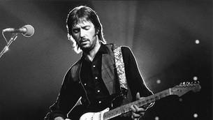 FELIZ CUMPLEAÑOS: Eric Clapton, Celine Dion, Norah Jones, Tracy Chapman