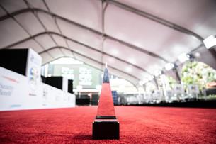 Conoce a los nominados para los American Music Awards 2020