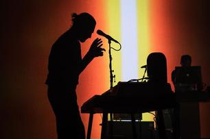 Montreux Jazz Festival habilita más de 50 conciertos online