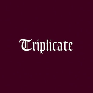 Bob Dylan anuncia su primer álbum triple
