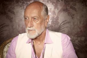 Mick Fleetwood vende su participación en las regalías de Fleetwood Mac