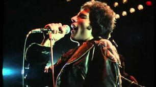 """El 26 de enero de 1979 se publica el sencillo de Queen """"Don't Stop Me Now"""" en el Reino Unido"""